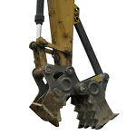 Atlantic Excavator Attachments