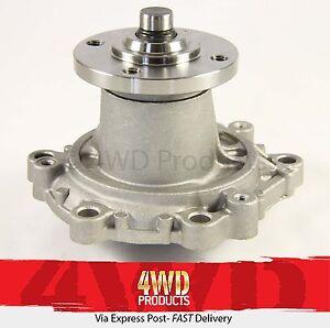 Water-Pump-Toyota-Hilux-LN106-107-111-88-97-4Runner-LN130-89-96-2-8D-3L