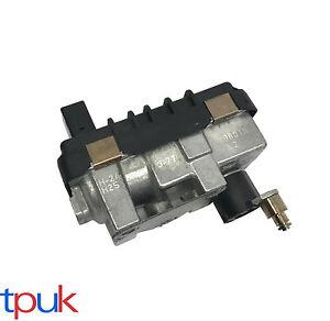 PEUGEOT-BOXER-CTROEN-Rele-Turbocompresor-Actuador-2-2-TDCi-g-77-798128-HDi-Turbo