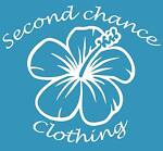 Second Chance Clothing