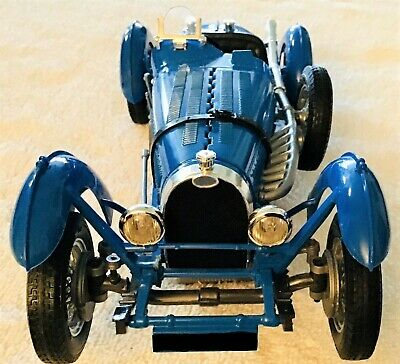 Race Car Formula 1 Racing5Built Model720s250 gtO488f1p1 24gp458f430z4i8m4series