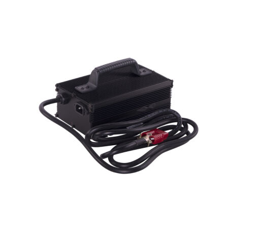 Signet HB300-24 Tennant 1073638- Battery Charger  24Vdc 11A