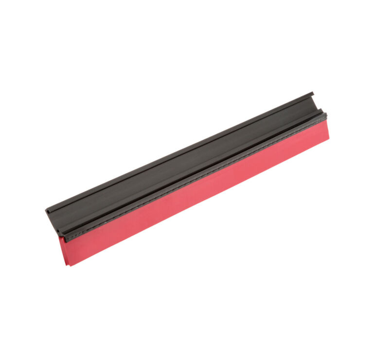 Aftermarket Tennant Part # 364246 Blade Assembly Squeegee Side