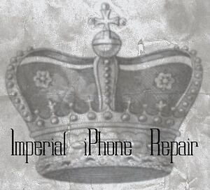Imperial iPhone Repair