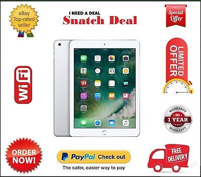 Apple iPad Air 1st Gen 16/32 GB,Wi-Fi WiFi+4G Space Grey & Silver Good Condition