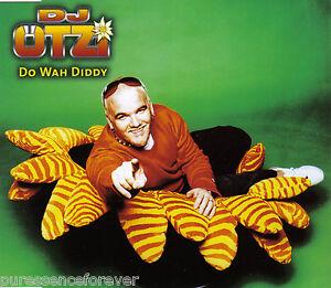 DJ-OTZI-Do-Wah-Diddy-UK-3-Track-CD-Single-Part-1