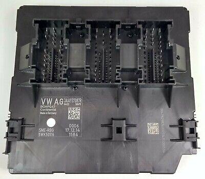 Drucksensor Saugrohrdruck Sensor 1267632013 MAP G71 100kPa  ECU VW T4  BUS AAF