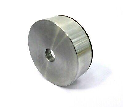 Borazon Grinding Wheel For Wadkin Nz Grinders  - Genuine Wadkin Quality