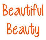 Beautiful Beauty