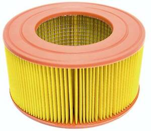 Substitutable Volvo Penta Air Filter - D31, D41, D42 O'Connor Fremantle Area Preview