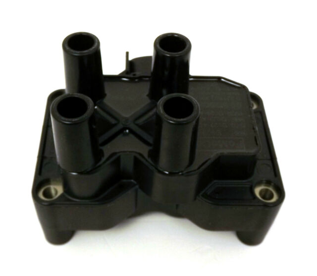 Ford Duratec 2.0ltr Ignition Coil Part no.1619343