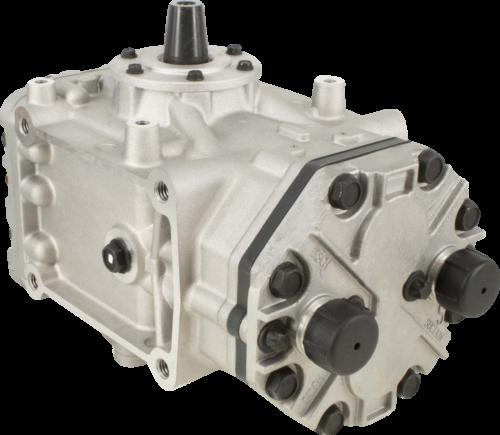 Compressor D7NN19D623A Fits Ford New Holland 7410 7610 7610O 7700 7710 7910 8000 - $404.47