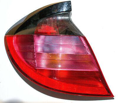 Mercedes Benz CL203 Sportcoupé C-Klasse Heckleuchte links Rücklicht A2038200564