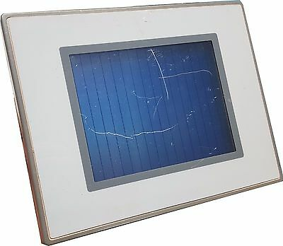 Automation Direct Optimation Dp-m321 Display Operator Interface Touch Screen