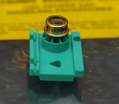Opt301m Integrated Photodiode And Amplifier - 5.24 Mm Optical Sensor