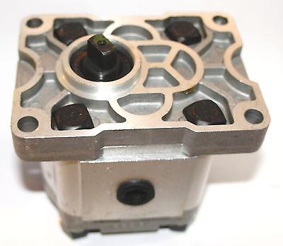 Scheppach HL800 /& HL 800E Dichtung Hydraulikzylinder Zylinder Brennholzspalter