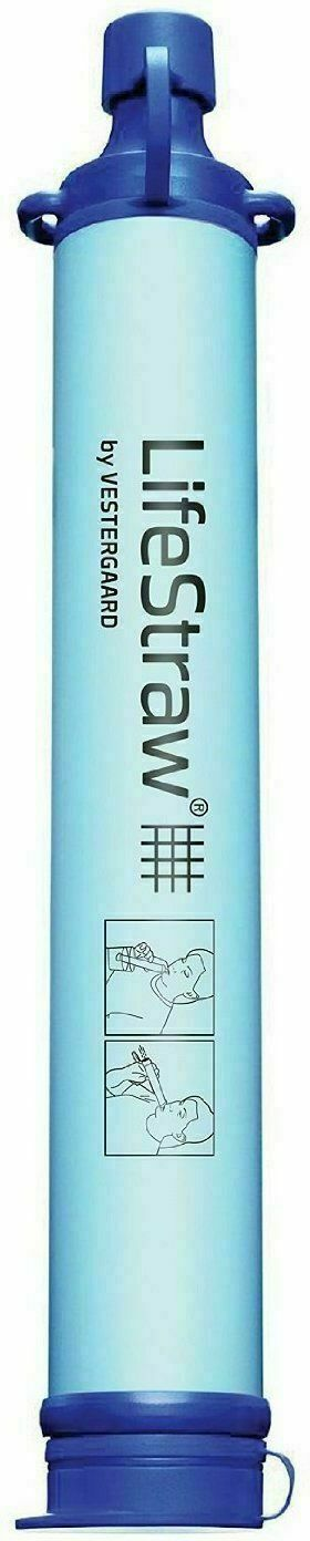 Potable Aqua Water Purification Germicidal Tablets With PA