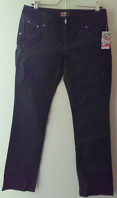Women's BB Dakota Black Jeans (new w/Tags size 7) ()