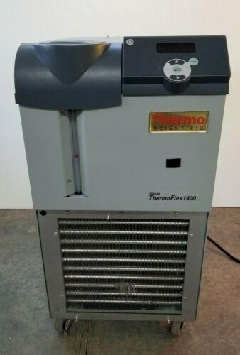 Thermo Scientific Thermoflex 1400