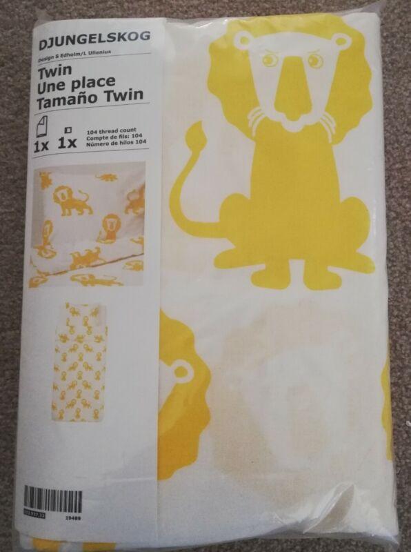 IKEA Children