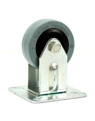 BLICKLE Schwerlastlenkrolle 50 x 18 mm Lenkrolle Rolle