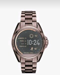 Micheal kids smart watch for sale