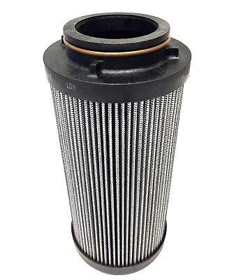 Parker Hydraulic Filter Element 983061-10b Nos