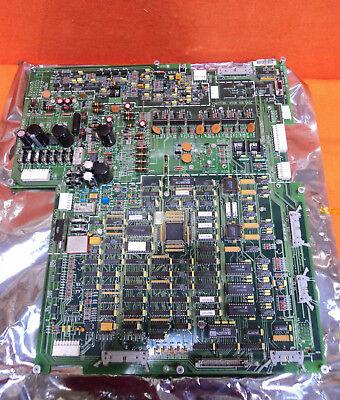 Thermo Finnigan Lcq Deca Main Control Board 97044-61010