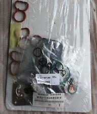 ORIGINALE BMW 11137798479-Guarnizione in metallo