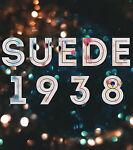 Suede1938