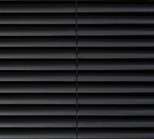 pvc kunststoff jalousie klemmtr ger rollo klemmfix wei blau rot schwarz fenster. Black Bedroom Furniture Sets. Home Design Ideas