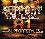 supportstyles_de