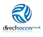 direct_soccer