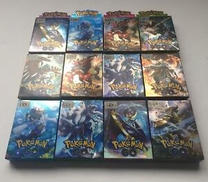 LIMITED TIME ONLY!!! POKEMON CARD DECKS!!!