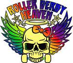 Roller Skate Heaven