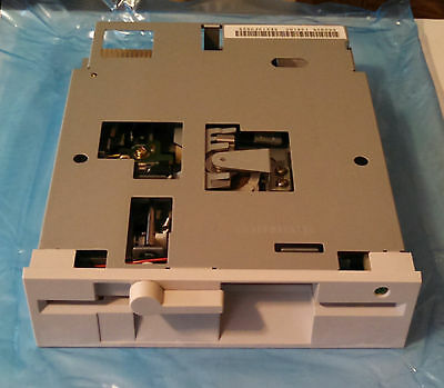 "1.2MB, 5.25"" Floppy Drive - 1.2MB, Mitsumi/Newtronics Internal, RARE! New!"