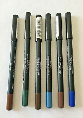 Aden Cosmetics Eyeliner 1,14g - verschiedene Farben ()