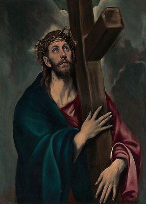 El Greco :