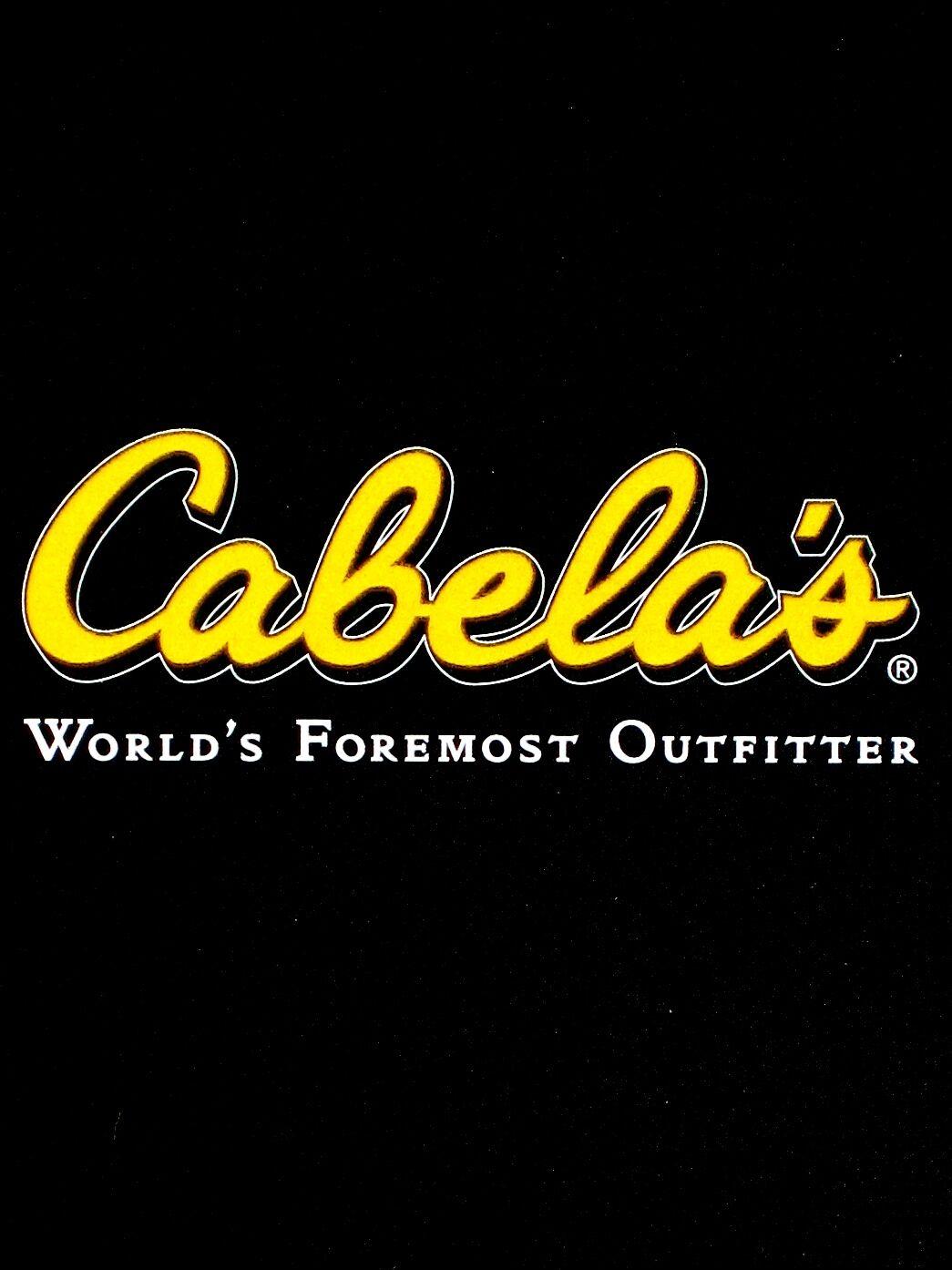 bd7acccb9cd9b ... Men's Windproof Waterproof Insulated 125G Hunting Bibs Realtree AP Camo Cabela's  Men's Windproof Waterproof Insulated 125G Hunting Bibs Realtree AP Camo ...