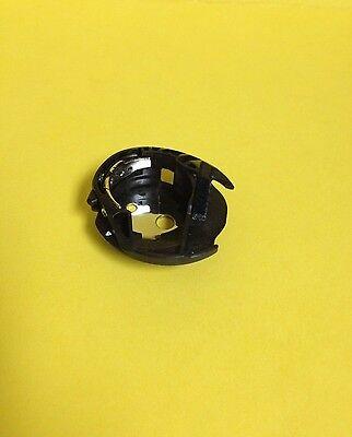 Brother Baby Lock Bobbin Case XC8167551-1250D, 2800D, VM5100, VE2200