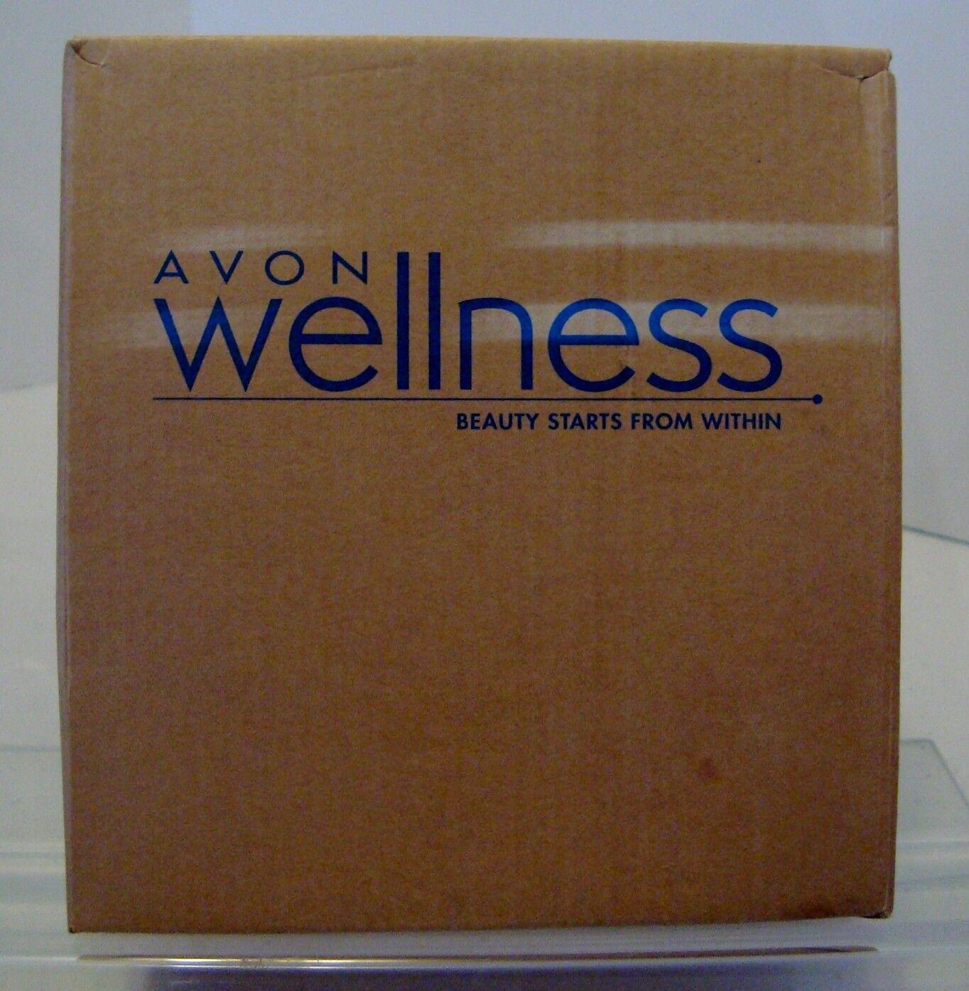 wellness leg massage set new in box