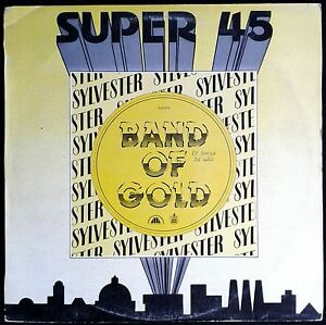 Sylvester-Band-Of-Gold-Spain-Maxi-Single-Hispavox-1983-12-034-45rpm-549-079