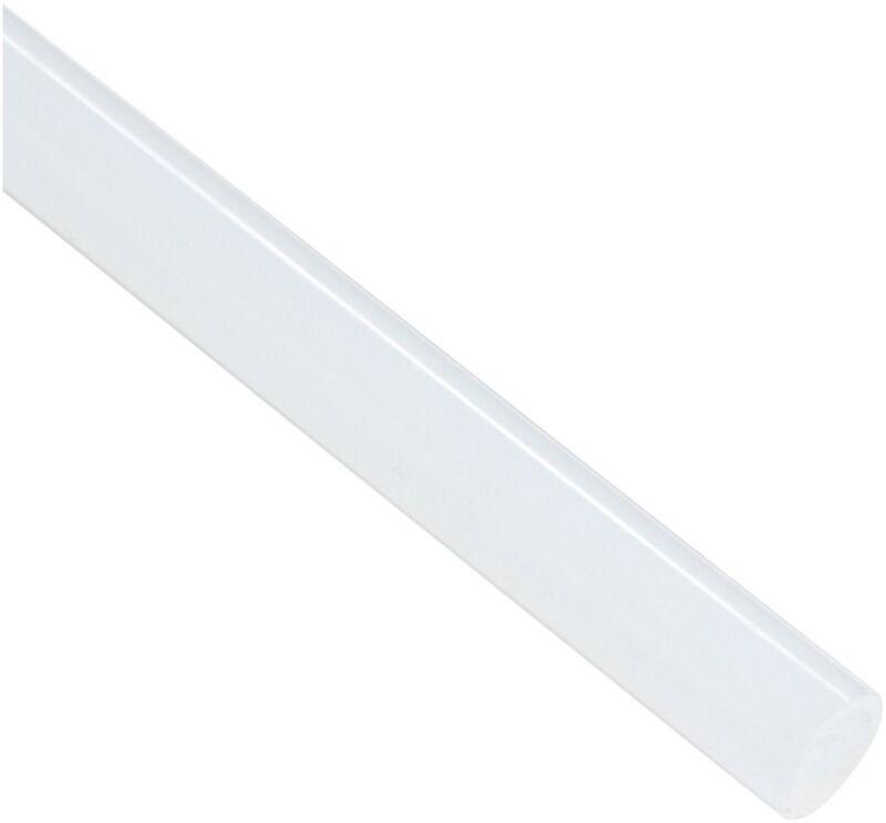 """Steinel 110049648 G200C Clear Glue Sticks, 10"""", 600 pieces"""
