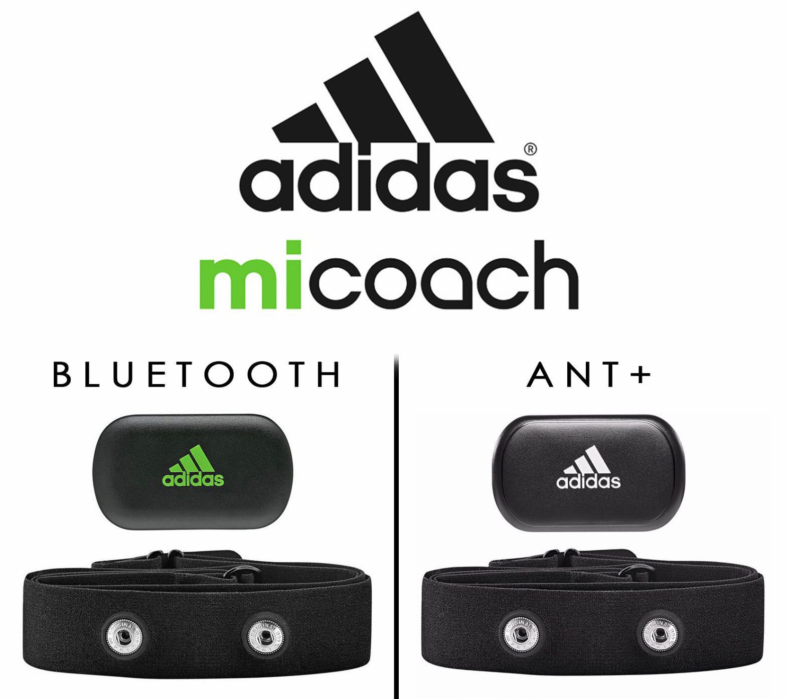 ADIDAS MICOACH DRIVERS FOR WINDOWS DOWNLOAD