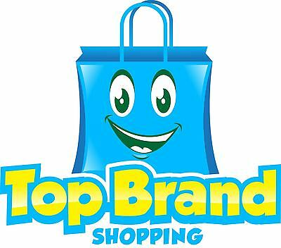 Top Brand Shopping