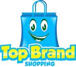 top-brands-shopping