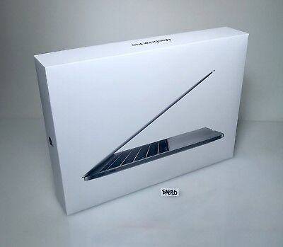 "Apple MacBook Pro 13"" Laptop 256GB  MPXT2LL/A Space Gray 2.3GHZ"