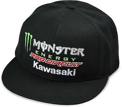 new product 2b53a d1e6f Pro Circuit Team Snapback Hat - Mens Lid Cap