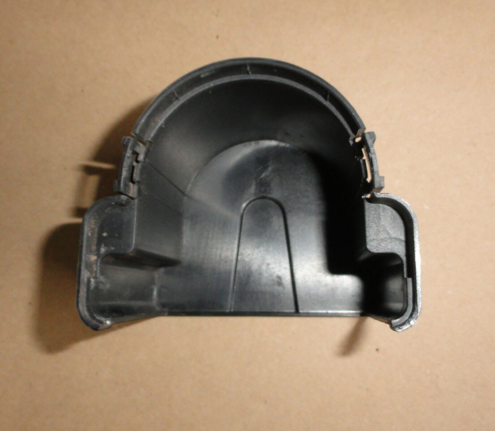 Part Number 04431