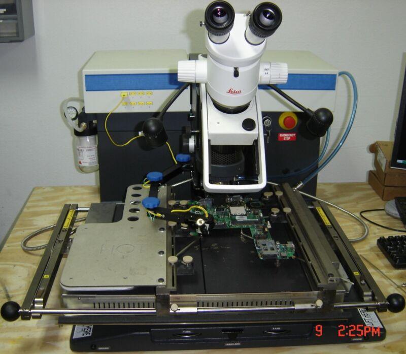 LAPTOP REPAIR - Lenovo Yoga 730-15IKB 81CU I7-8550U Motherboard 5B20Q96463